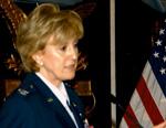 anniversary of 9/11 - danvalley dot com