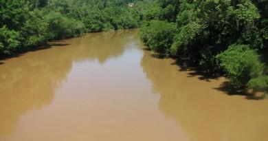 Dan River Dan Valley Dot Com