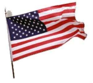 Flag Dan Valley Dot Com