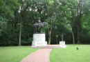 Dan River Revolutionary War