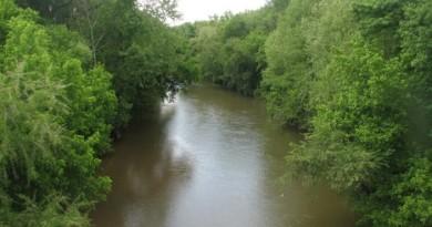 Dan Upstream Dan Valley Dot Com