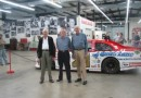 Leonard Wood Hall of Fame