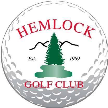 Hemlock Golf Club Walnut Cove NC